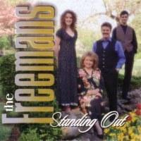 The Freemans