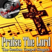 The Gospel Gold Singers
