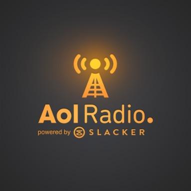 Dolfish