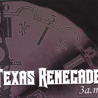 Texas Renegade