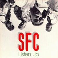 S.F.C.