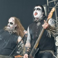 Gorgoroth