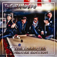 The Ranger$