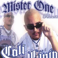 Mister One