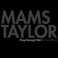 Mams Taylor
