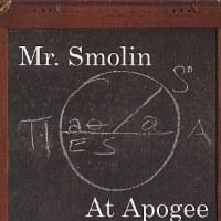 Mr. Smolin
