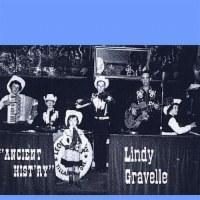 Lindy Gravelle