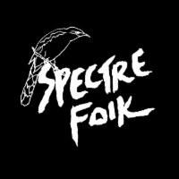 Spectre Folk