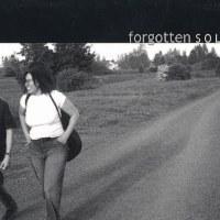 Forgotten Sol