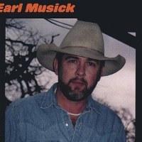 Earl Musick