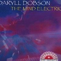 Daryll Dobson
