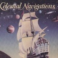 Celestial Navigations