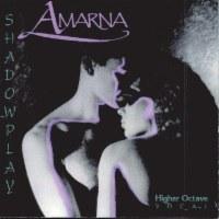 Amarna