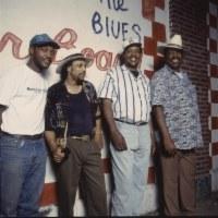 Magic Slim & the Teardrops