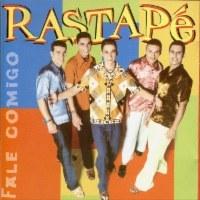Rastape