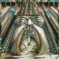 Coney Hatch