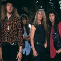 Whitecross