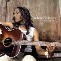 Debra Killings