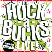 Huck-A-Bucks