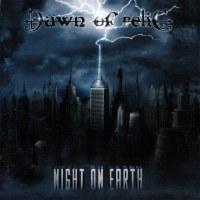 Dawn of Relic