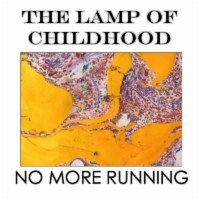 The Lamp of Childhood
