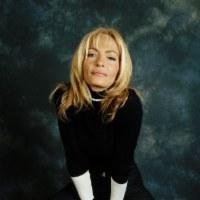 Alabína