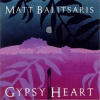 Matt Balitsaris