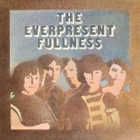 Everpresent Fullness