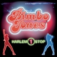 Bimbo Jones