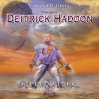 Voices of Unity