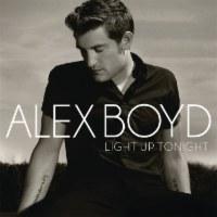 Alex Boyd