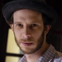 T. Raumschmiere