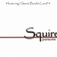 Squire Parsons