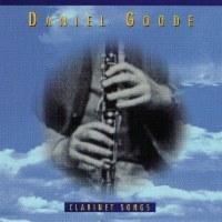 Daniel Goode