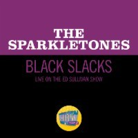 The Sparkletones