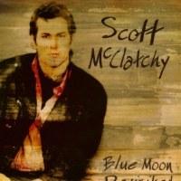 Scott McClatchy