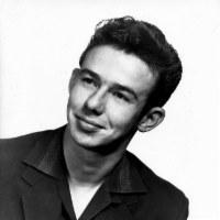 Dale Hawkins