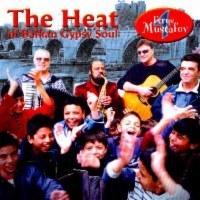 King Ferus Mustafov