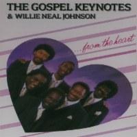The Gospel Keynotes