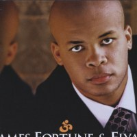 James Fortune & FIYA
