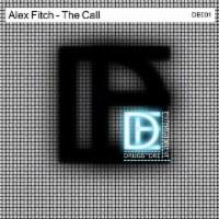 Alex Fitch