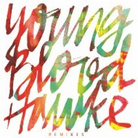 Youngblood Hawke