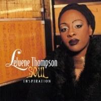 Lejuene Thompson