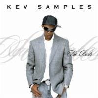 Kev Samples