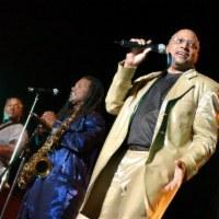 Con Funk Shun
