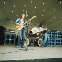 Beck, Bogert & Appice