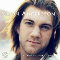 Simon Andersson