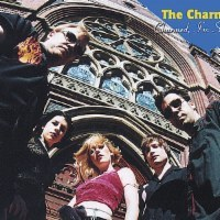 The Charms