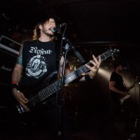 Misery Index