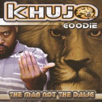 Khujo Goodie